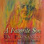 A Favorite Son | [Uvi Poznansky]