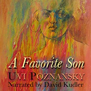 A Favorite Son Audiobook