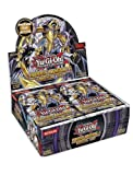 遊戯王US版 HIDDEN ARSENAL 6 BOX