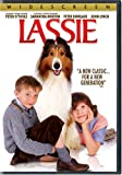 echange, troc Lassie [Import USA Zone 1]
