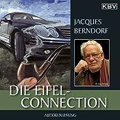 Die Eifel-Connection | Jacques Berndorf
