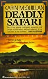 img - for Deadly Safari (Jazz Jasper) book / textbook / text book