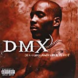 Dmx:Its Dark & Hell