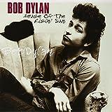 House of the Risin' Sun [Vinyl LP]