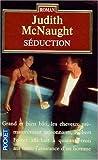 echange, troc McNaught - Séduction