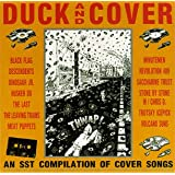 Duck & Coverpar Minutemen
