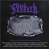Sabbath Stones by Black Sabbath