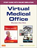 img - for Virtual Medical Office for Today's Medical Assistant (Retail Access Card): Clinical and Administrative Procedures, 2e book / textbook / text book