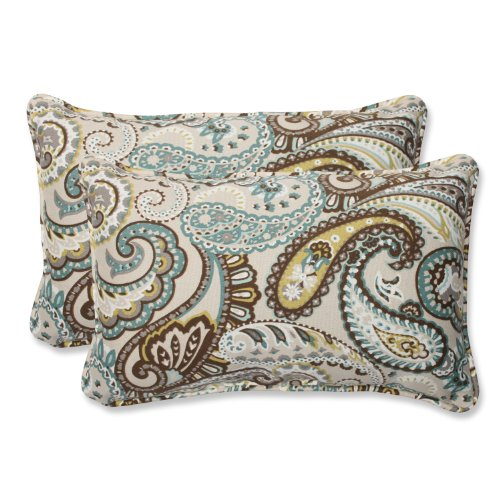Throw Pillow Fabric front-1064101