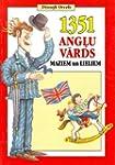 English-Latvian Children's Illustrate...