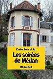 img - for Les soir es de M dan (French Edition) book / textbook / text book