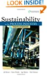 Sustainability in the Process Industr...