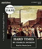 Hard Times: Unabridged Value-Priced Edition