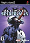 Ultimate Spiderman Limited Edition -...