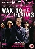 Waking the Dead, 3 (2001) [DVD]