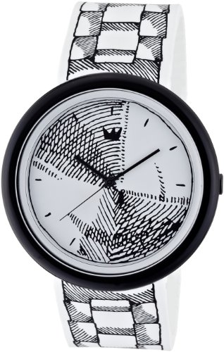 odm-jc04-05-reloj-analogico-de-cuarzo-unisex-correa-de-silicona-multicolor