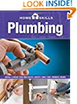 HomeSkills: Plumbing: Install & Repai...