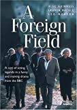 Foreign Field (Full) [DVD] [Import]