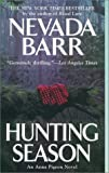 Hunting Season (An Anna Pigeon Novel)