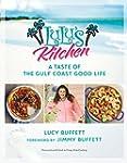 LuLu's Kitchen: A Taste of the Gulf C...