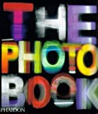 The Photography Book
