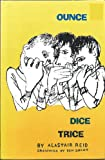 Ounce, Dice, Trice (Gregg Press Children's Literature Series) (0839826125) by Reid, Alastair
