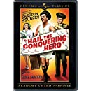 Hail the Conquering Hero - Unrated Edition