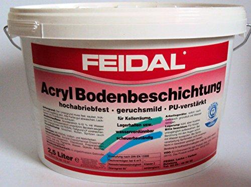 revestimiento-de-suelo-ac-feidal-para-sellala-y-vapor-de-suelo-de-cemento-hormigon-gris-ral-7023-25-
