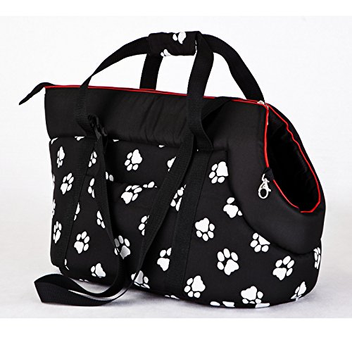 gate-cwl3-hobbydog-borsa-da-trasporto-trasportino-per-cane-gatto-carrier-cat-carrier-trasporto-box-3