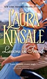 Lessons in French (1402237014) by Kinsale, Laura