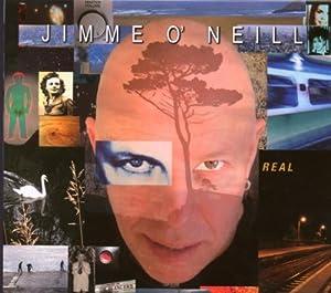 Real Jimme O Neill KMCD 194