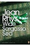 Modern Classics Wide Sargasso Sea