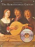 The Renaissance Guitar (The Frederick Noad Guitar Anthology)