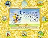Once upon a Golden Apple (Picture Puffins) (0140541640) by Little, Jean