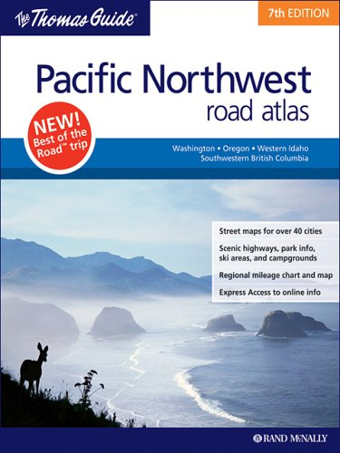 pacific-northwest-road-atlas-thomas-guide-pacific-northwest-road-atlas