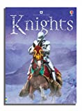 Knights (Usborne Beginners) (0746074484) by Stephanie Turnbull
