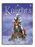 Knights (Usborne Beginners) (0746074484) by Stephanie Turnbull