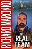 The Real Team: Rogue Warrior (0671024647) by Marcinko, Richard