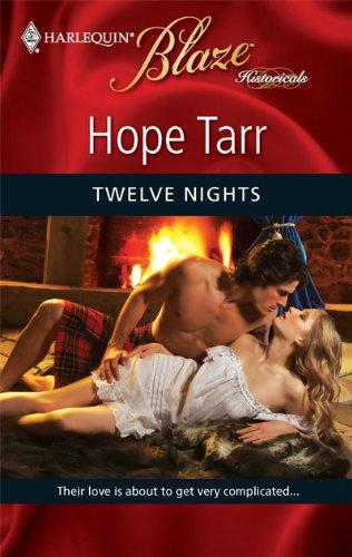 Image of Twelve Nights