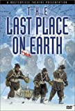 Last Place on Earth [DVD] [1994] [Region 1] [US Import] [NTSC]