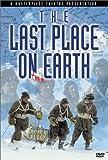 Last Place on Earth [DVD] [1994] [Region 1] [US Import] [NTSC]