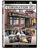 Coronation Street - The 70's - Volume 2 - 1971-1973