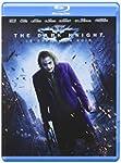 The Dark Knight  / Le Chevalier noir...