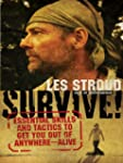 Survive!