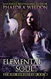 Elemental Soul (The Eldritch Files Book 5)