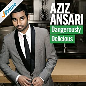 aziz ansari dangerously delicious harris college essay The 'essay crisis' prime minister brought down by his own mr cameron pictured at brasenose college, oxford european elections so how inept are his negotiating skills (already demonstrated during the scottish referendum) that he came back with concessions worth about a kilo of golden delicious.