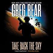Take Back the Sky | Greg Bear