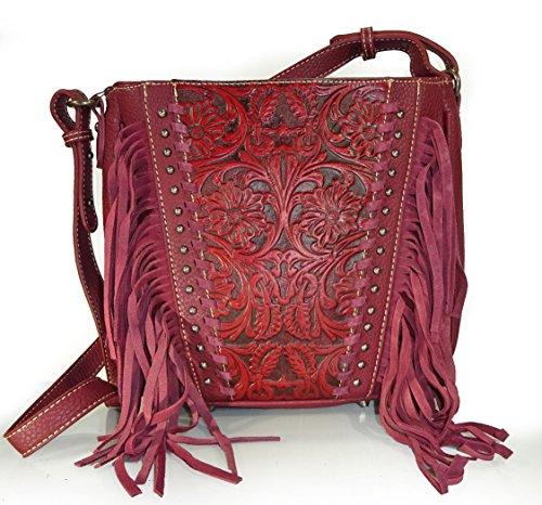 trinity-ranchr-concealed-carry-shoulder-bag-w-tooled-leather-fringe-red