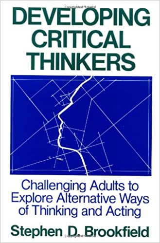 Critical thinking brain teasers for adults | Asil agl Web