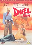 Duel in the Sun--Roadshow Edition [DVD]